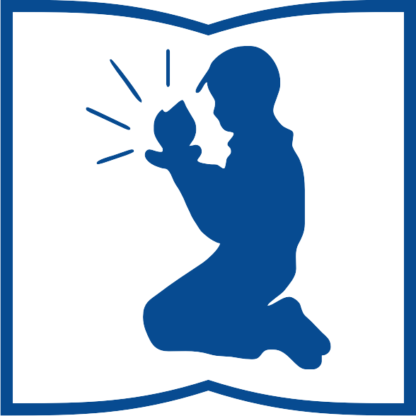 Fundatia Iosif logo