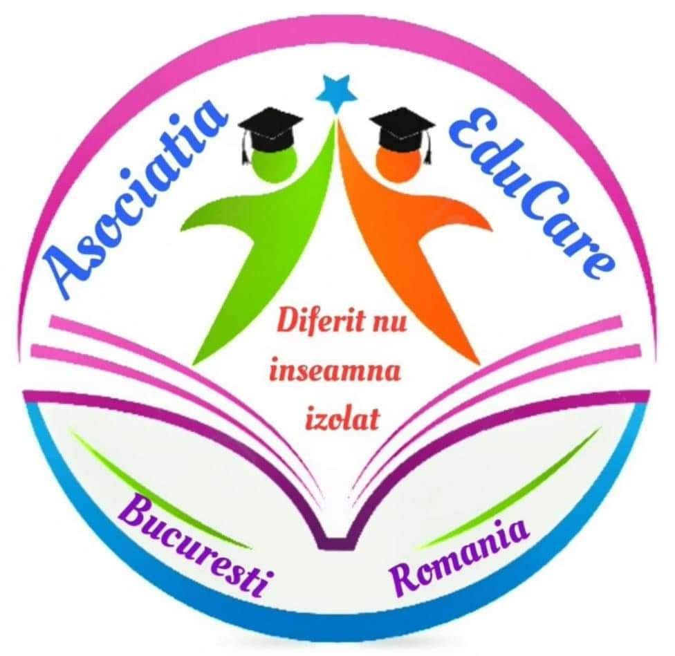 Asociatia Educare logo