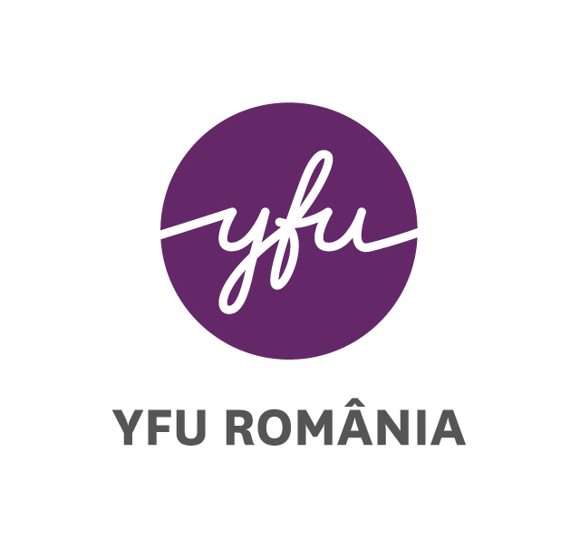 Fundatia Youth for Understanding Romania logo