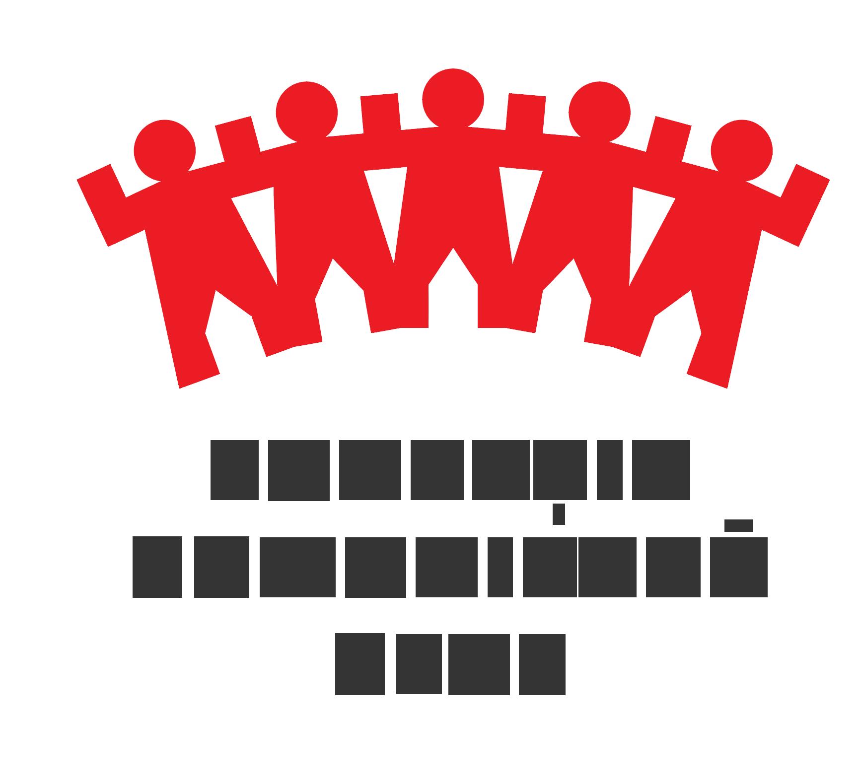 Fundația Comunitară Cluj logo