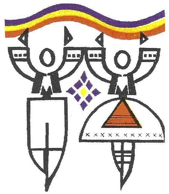"""Asociația Folclorică """"Nuntașii Bihorului"""" logo"""