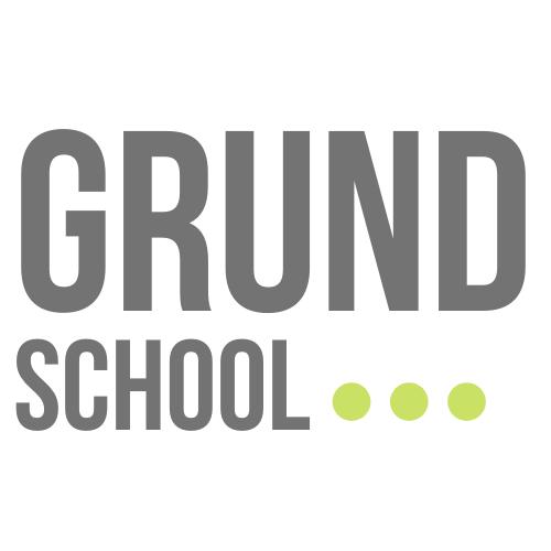 Asociatia Grund Community logo