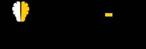 Asociația Pentru Minți Pertinente AMPER logo