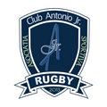 Asociatia Sportiva Rugby Club Antonio Jr logo