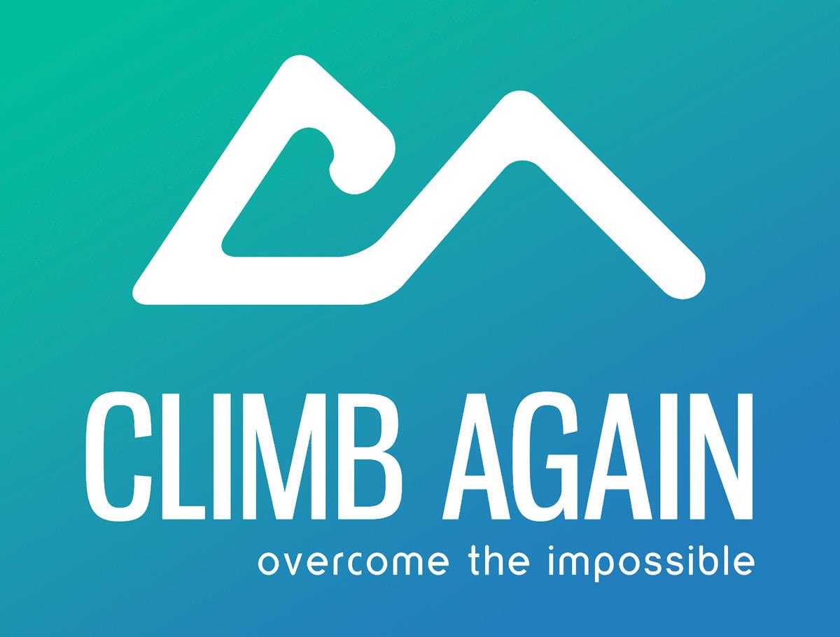Asociatia Club Sportiv Climb Again  logo