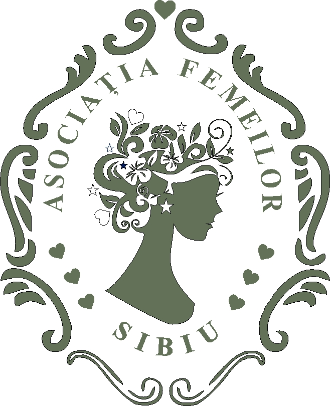 ASOCIATIA FEMEILOR SIBIU logo