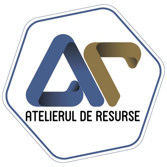Asociatia pentru dezvoltare durabila - Atelierul de Resurse logo