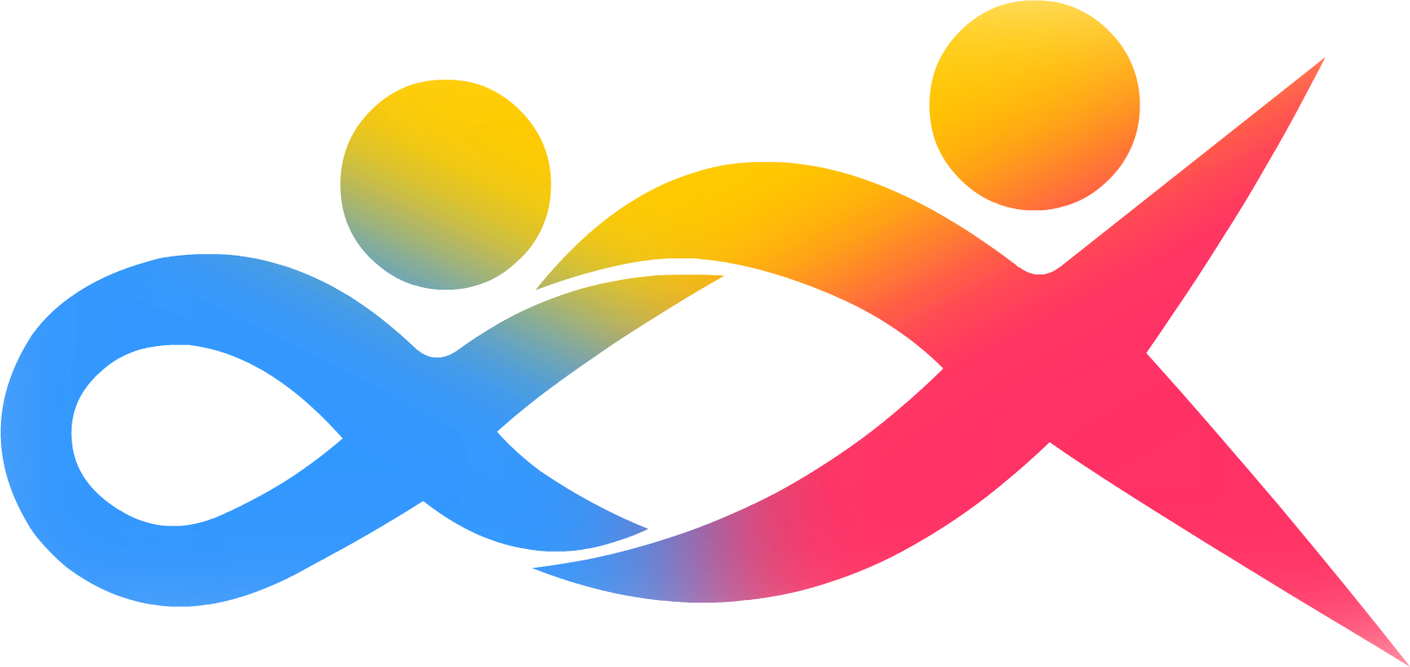 Asociația GREPIT logo