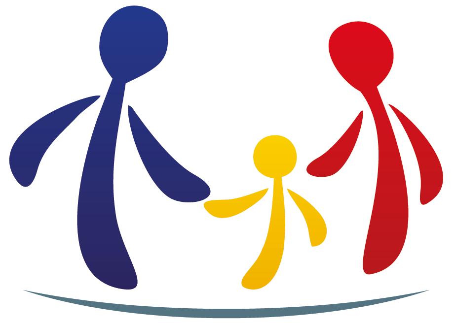 Alianța România Fără Orfani logo