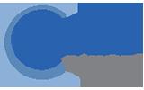Fundatia Centrul pentru Educatie Economica si Dezvoltare din România – CEED România logo