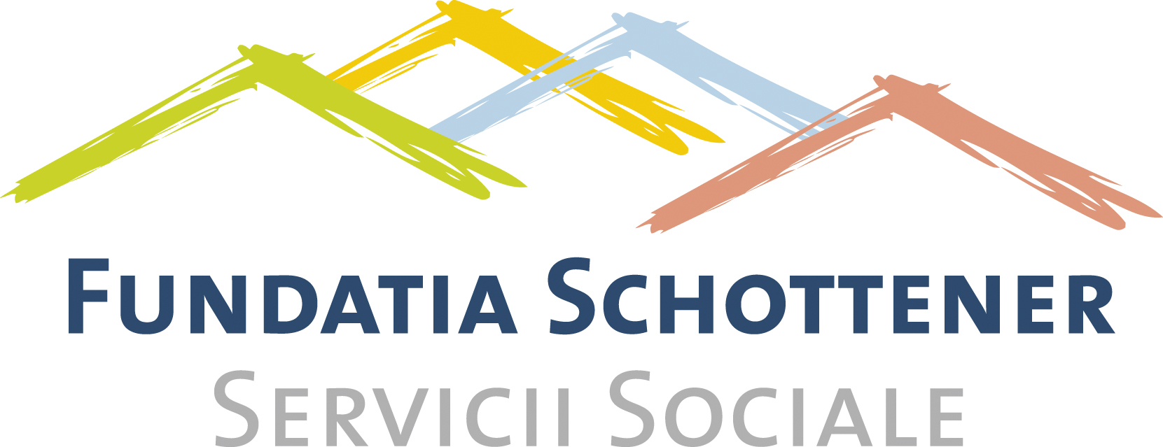 Fundatia Schottener Servicii Sociale  logo
