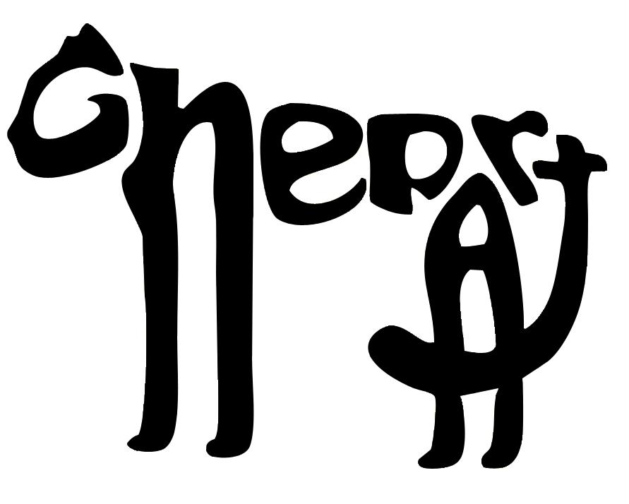 Asociația pentru Dezvoltare GHEPart logo
