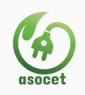 Asociația Consumatorilor de Energie din Timiș logo