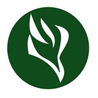 Asociatia Centrul Crestin Piatra Vie din Capul Unghiului  logo