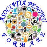 ASOCIATIA PENTRU FORMARE logo