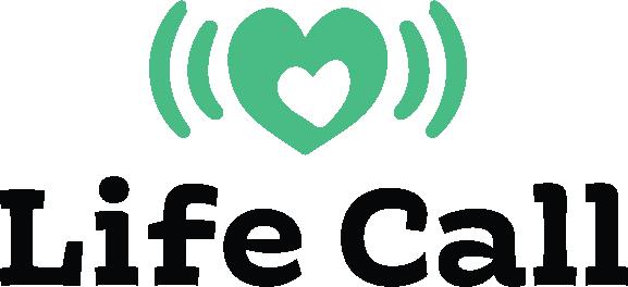 ASOCIATIA LIFE CALL logo