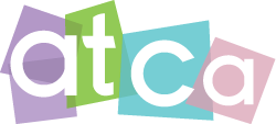 ATCA-Asociatia de Terapie Comportamentala Aplicata logo