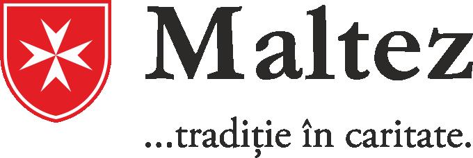 Serviciul de Ajutor Maltez în România logo