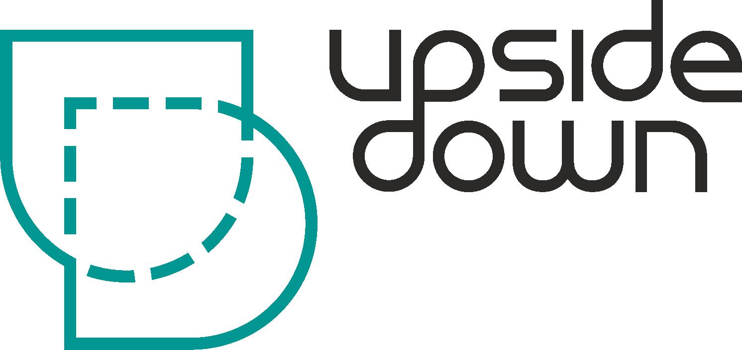 Asociatia Reversibil logo