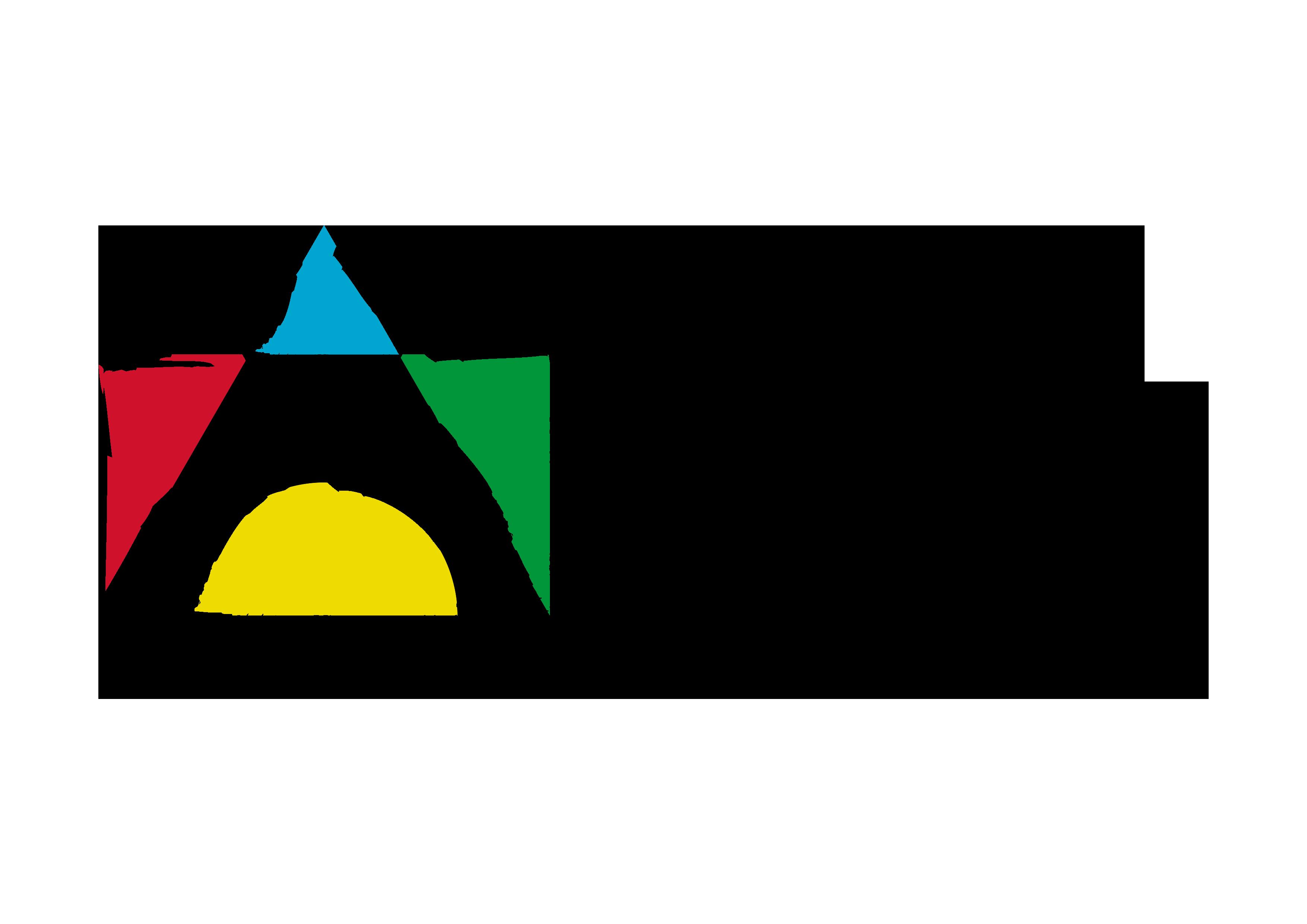 Fundația Comunitară Timișoara logo