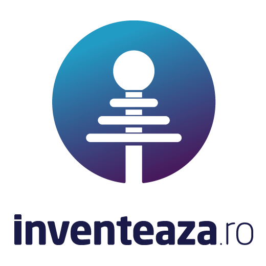 Asociatia Centrul de Creatie Tehnica pentru Tineret logo
