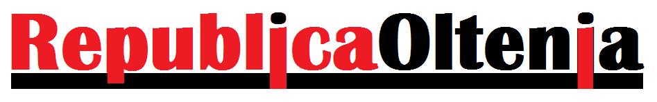 ASOCIATIA VISIT OLTENIA logo
