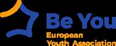 Asociația Be You logo