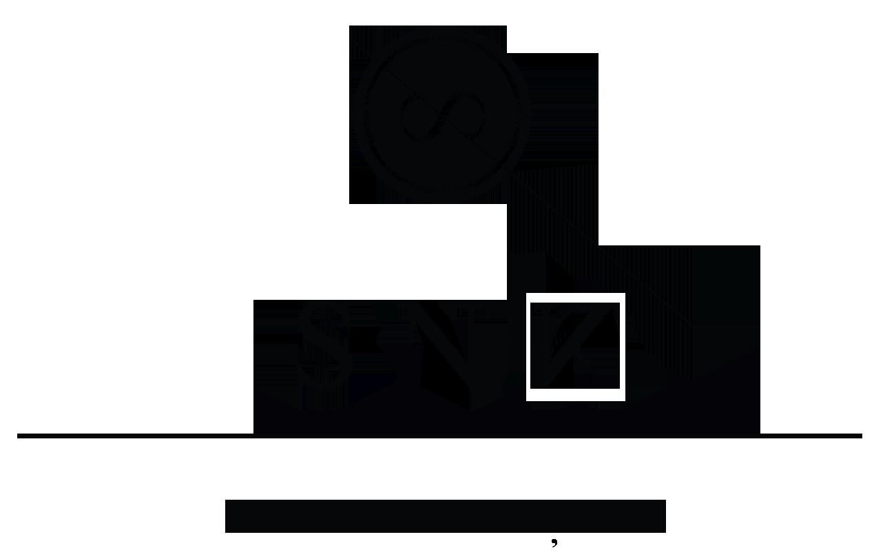 Asociația SNK logo