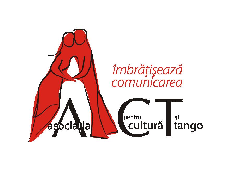 Asociatia pentru Cultura si Tango logo