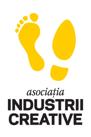 Asociația Industrii Creative logo