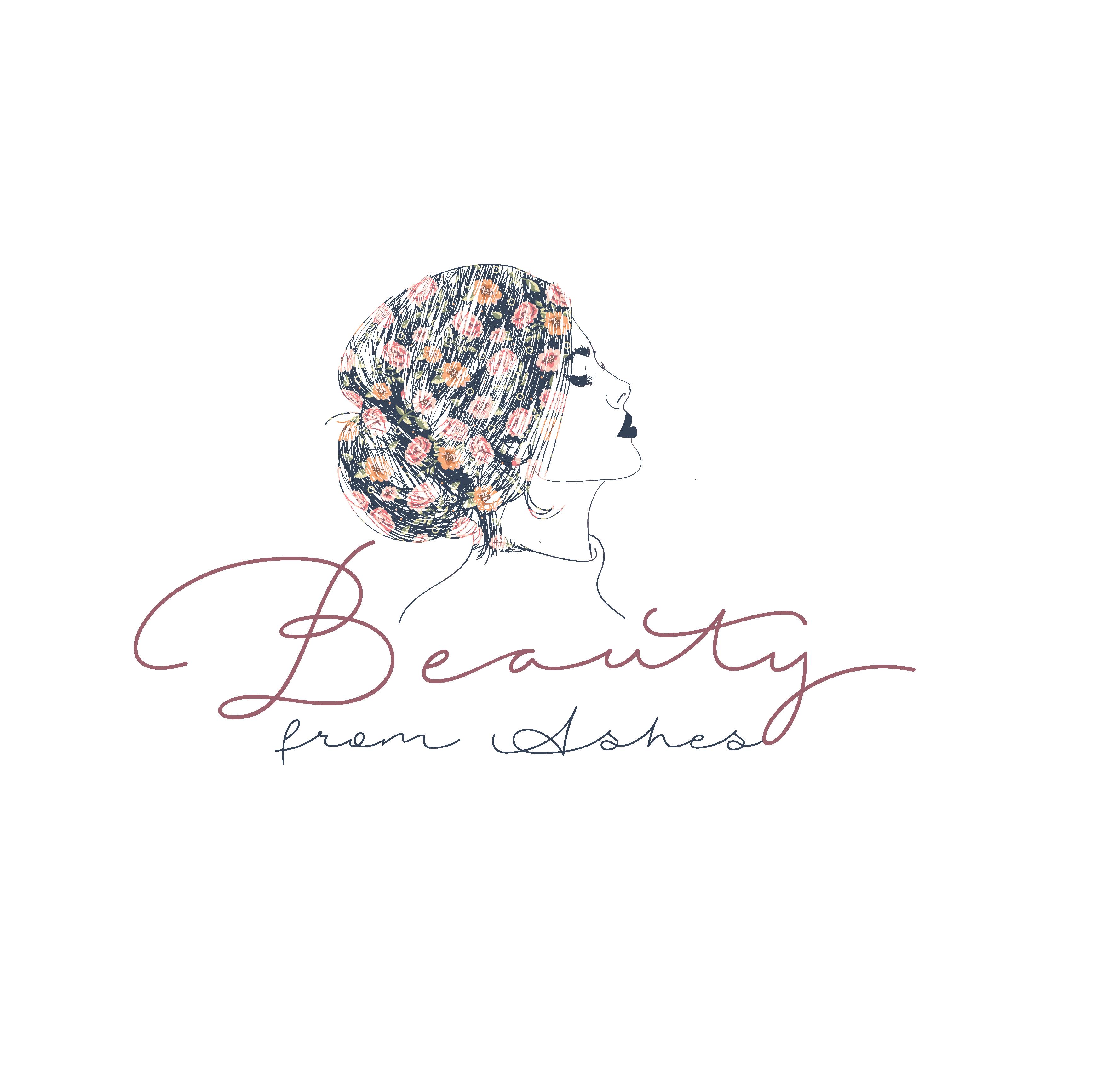 Asociația Beauty from Ashes  logo