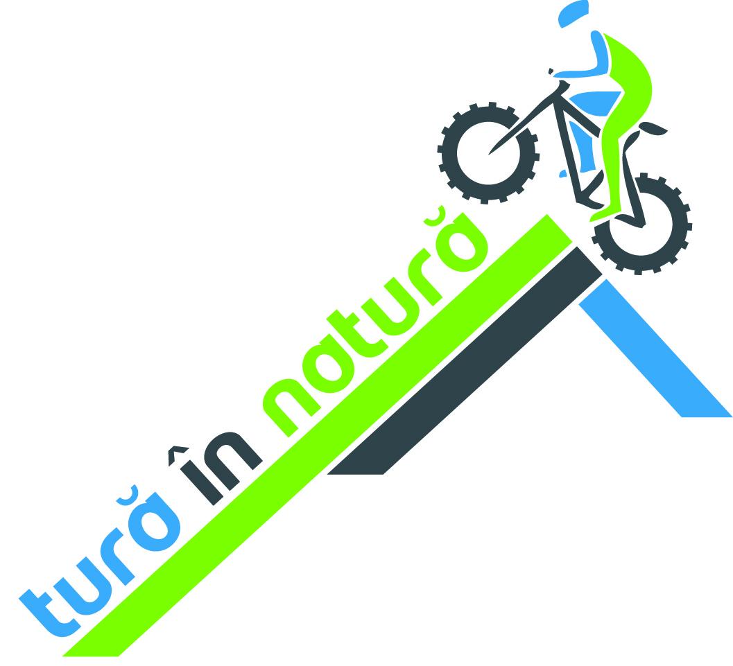 Asociaţia Tură în Natură Sibiu logo