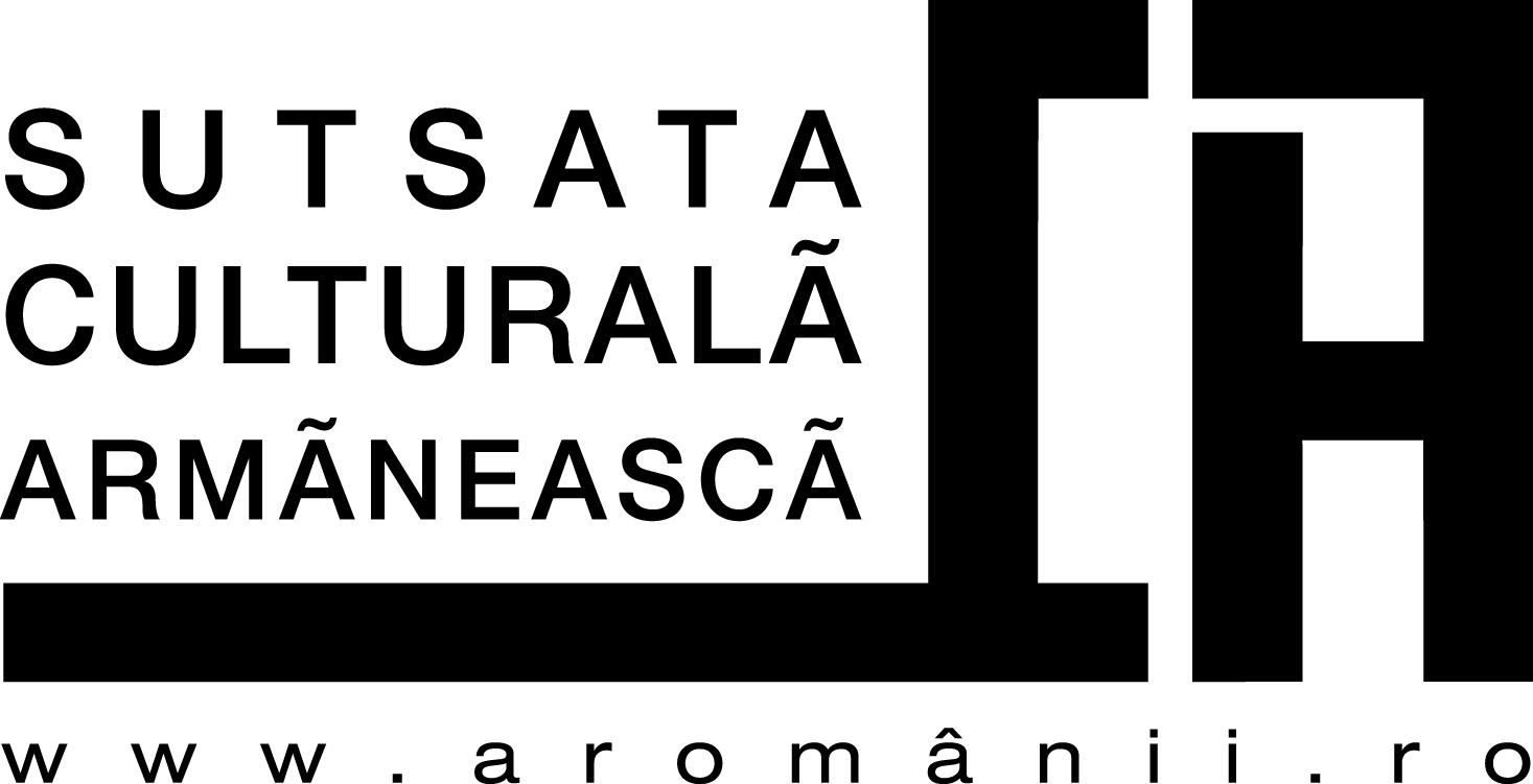Societatea Culturala Aromana logo