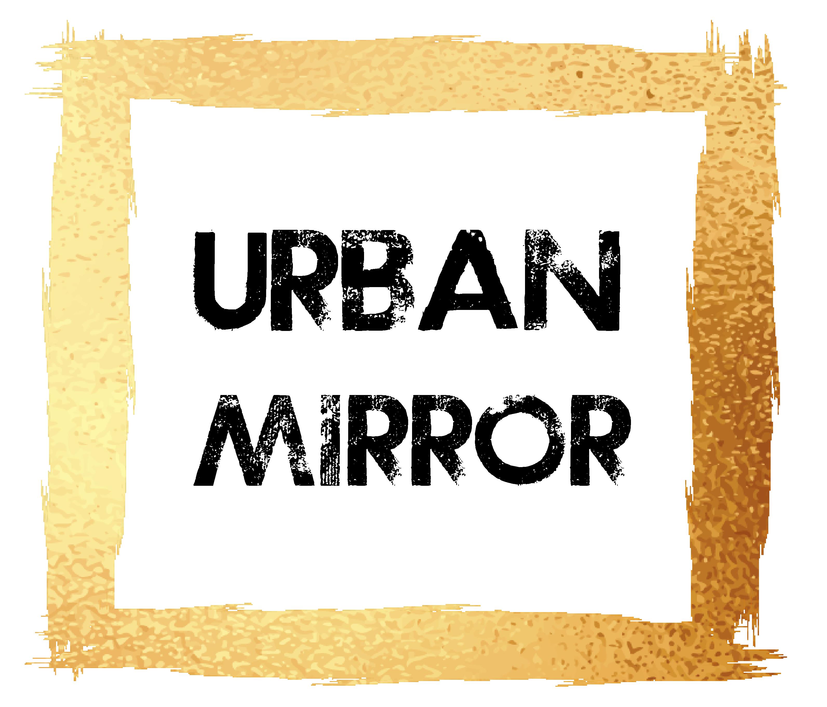 ArtMirror logo