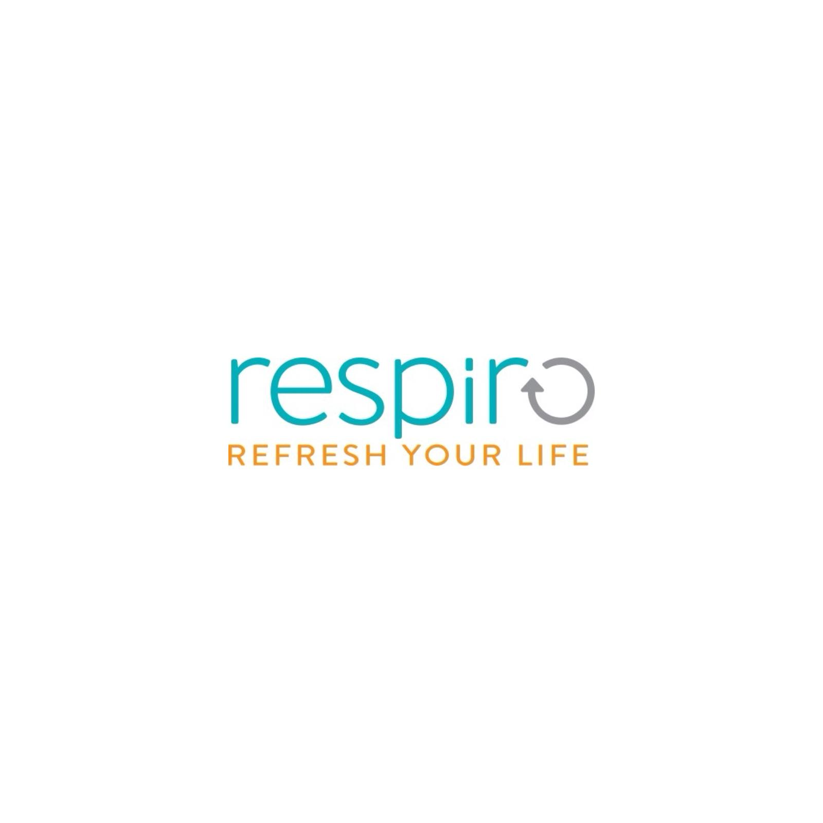 Asociația Respiro logo