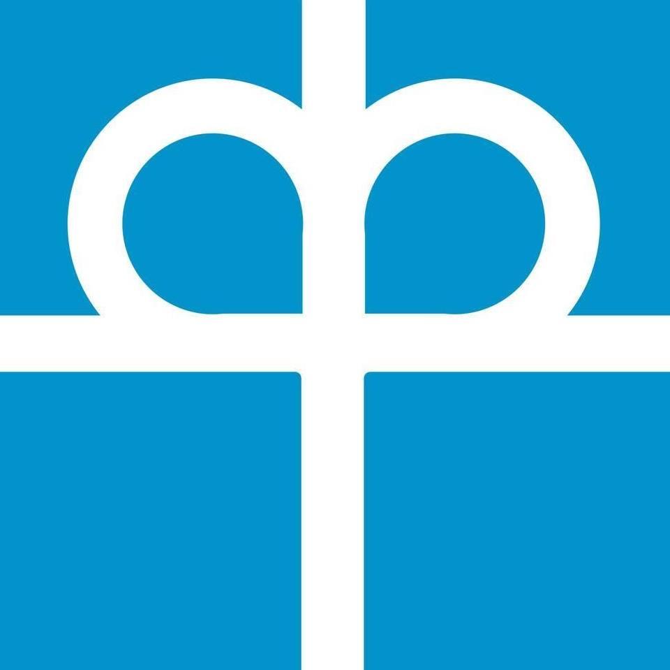 Fundația Creștină Diakonia filiala Brașov logo