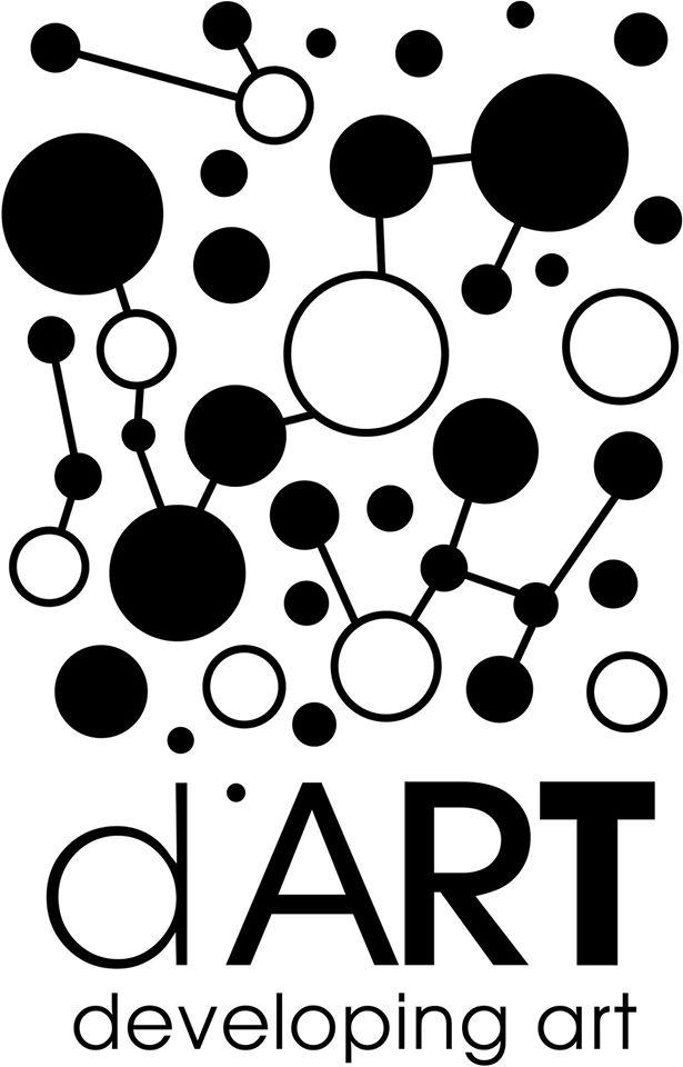 Asociatia Developing Art logo