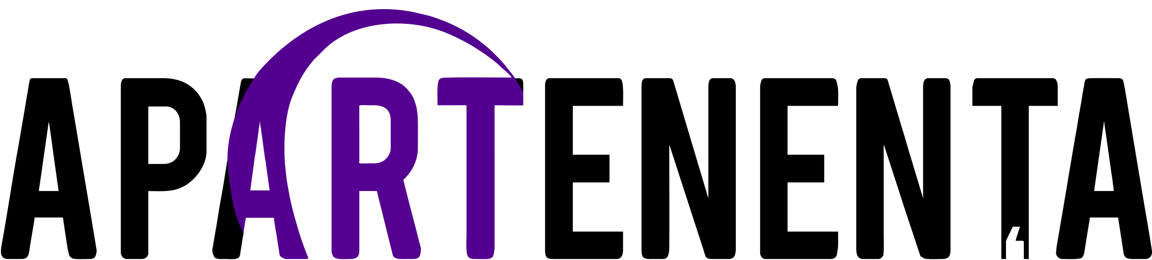 Apartenența logo