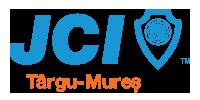 Asociaţia JCI ACTIVE CITIZENS MUREŞ logo