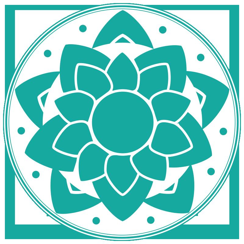 Asociatia Community poweredby DLOT logo