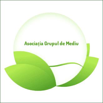 Asociatia Grupul de Mediu Tunari logo