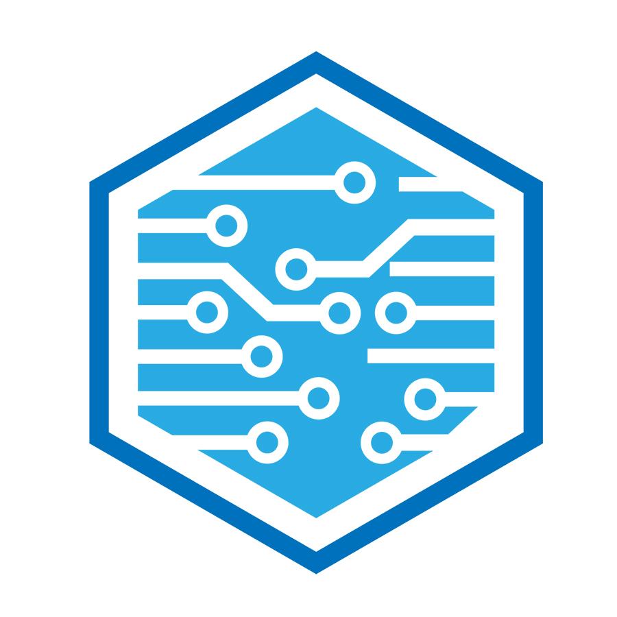 Asociatia HEROTECH logo