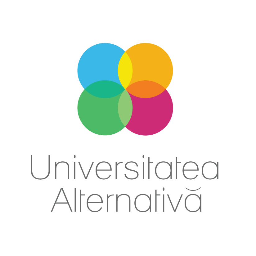 Centrul de Resurse pentru Organizații Studențești logo