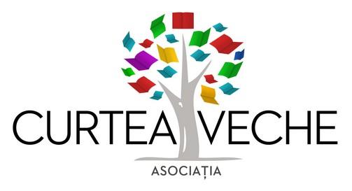 Asociatia Curtea Veche logo