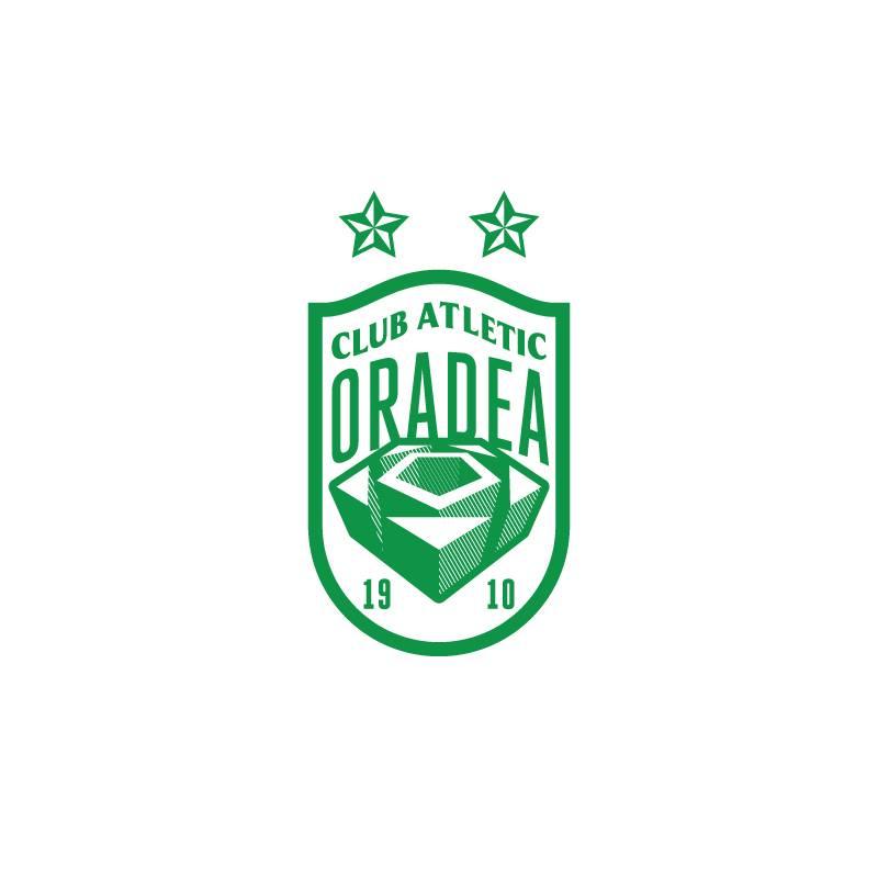 Asociatia Club Sportiv CAO1910 Oradea logo