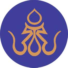 Asociatia Culturala Comunitatea Internationala Dzogchen Merigar East logo