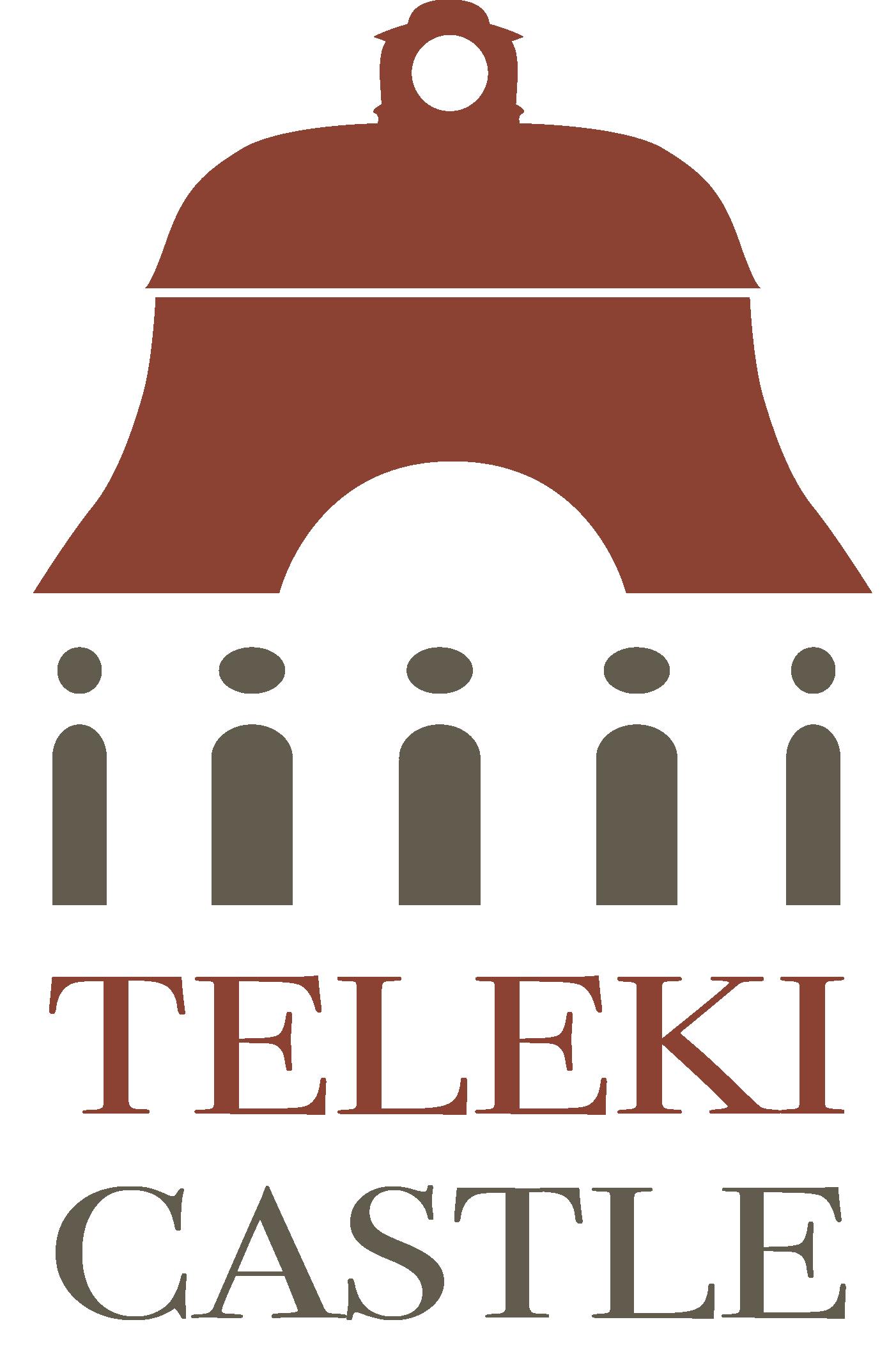 Asociatia Castel Teleki Teleki Kastely logo