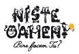 Asociatia NisteOameni logo