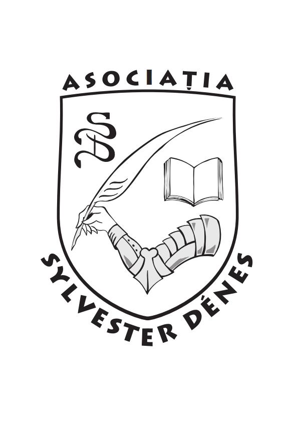 Asociația SYLVESTER DÉNES logo