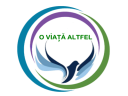 Asociatia pentru promovarea si dezvoltarea comunitatii O Viata Altfel logo